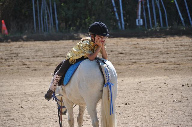 jízda na koni.jpg